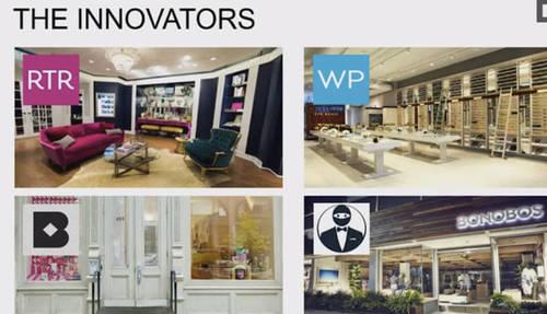Medium l2 innovators