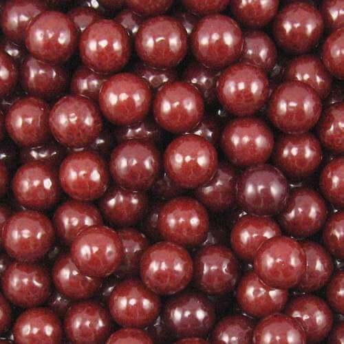 Medium aniseed balls