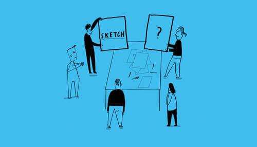 Medium sketch pd02