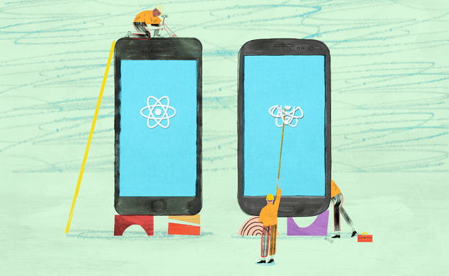 Medium react native series 2