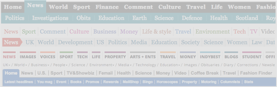 Medium_screengrab-2013-12-16-1601642-16219