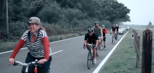 Medium_bikeride