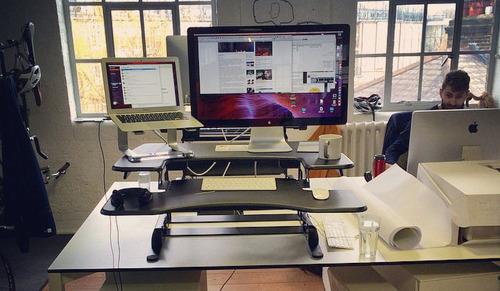 Medium standing desk2