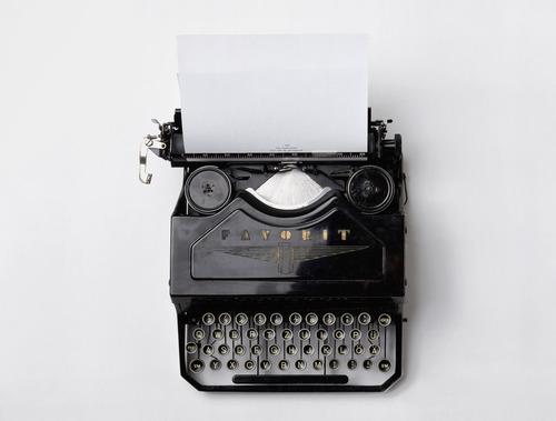Medium_ljizlzhgq7wpsh5kvtcb_typewriter