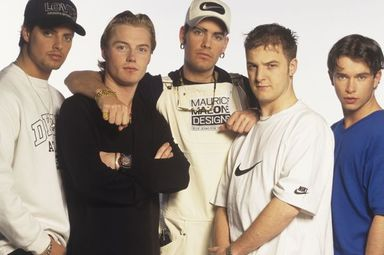 Medium d0d3b88fd6d71140 boyzone