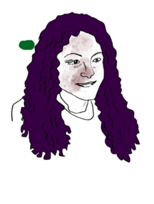 Charlotte Hillenbrand