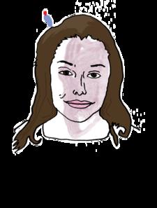 Ana Cecilia Santos