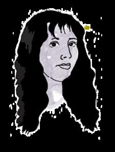 Tara Bloom