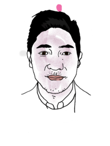 HJ Kwon