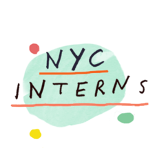 MxM interns NYC