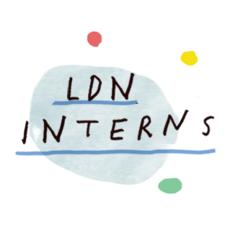 MxM interns LDN